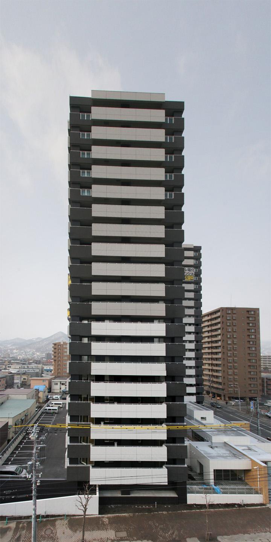 2009/03/19