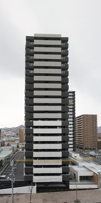 2009/03/22