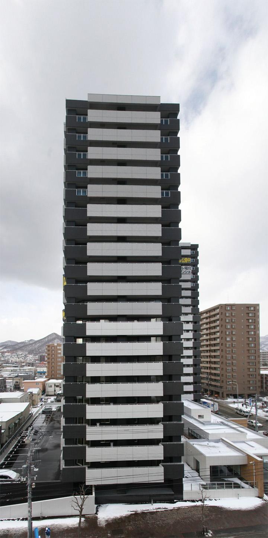 2009/03/27
