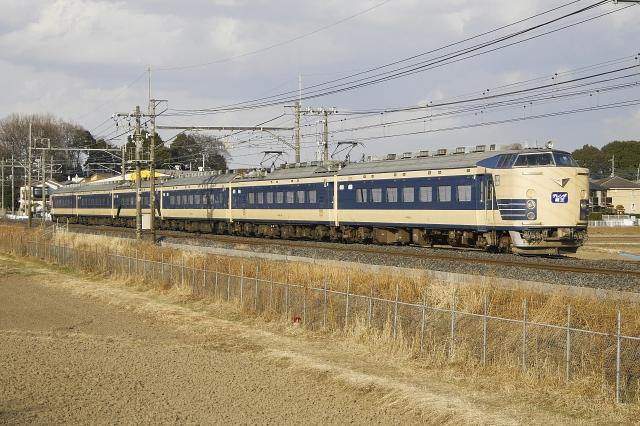 110225-9116M-2.jpg