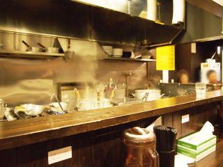つけ麺 弐☆゛屋 (4)