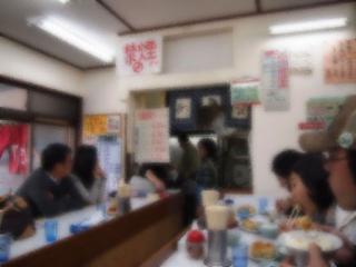 ホワイト餃子06