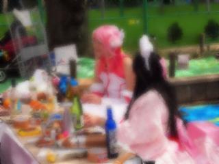 上野公園19
