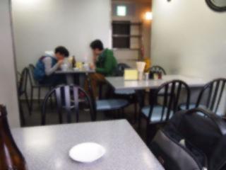 喜楽 (4)
