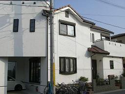 戸川邸 完成 005-2