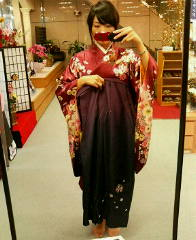 20070918hakama2.jpg