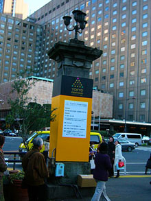 20071224_3_2.jpg