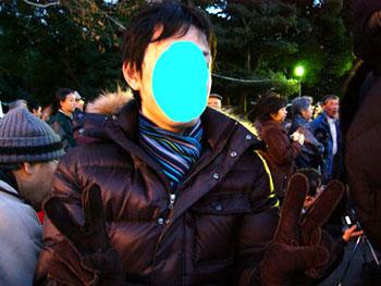 20071224_6_2.jpg