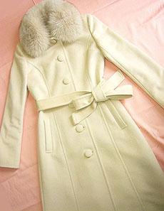 anysis_coat_6.jpg