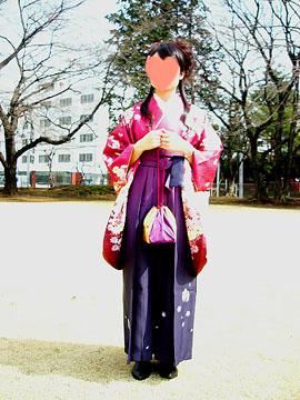blog_sotugyo_1.jpg