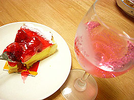 cake_osake.jpg