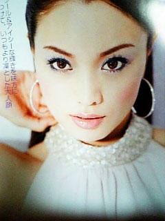 ebi_chan_cool.jpg
