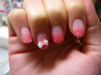 nail_pink.jpg