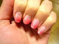 nail_pink2.jpg