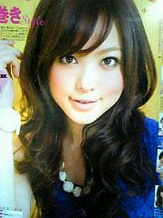 nao_hira.jpg