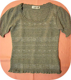private_lavel_knit_mini1.jpg