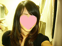 yuki_kaokeshi.jpg
