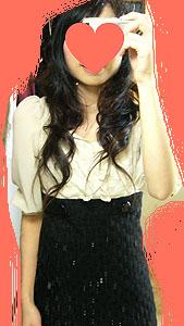 zenshin5.jpg