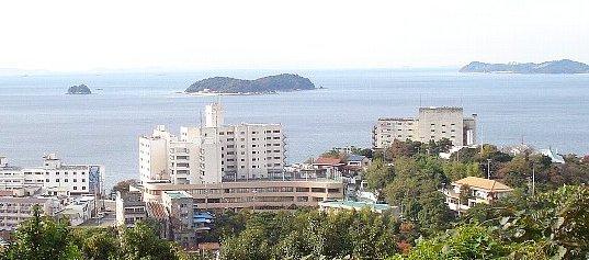 miyaoosima