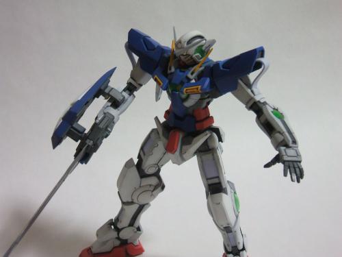 exia020