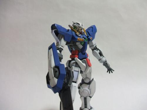 exia026