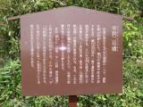 20090501-13.jpg