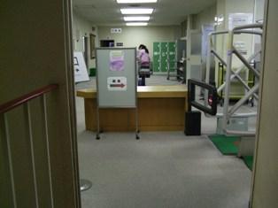 20090523-8.jpg