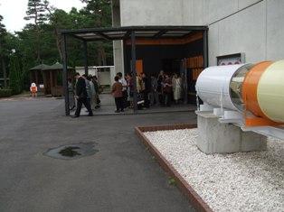 20090609-5.jpg