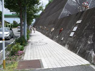 20090716-2.jpg