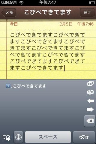 1_20090205203027.jpg
