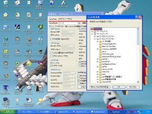 Image12_20080729113705.jpg