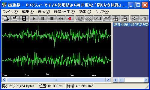 Image17_20090122205421.jpg