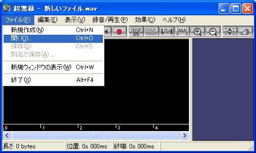 Image2_20090122205623.jpg