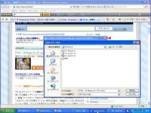 Image6_20080729104908.jpg