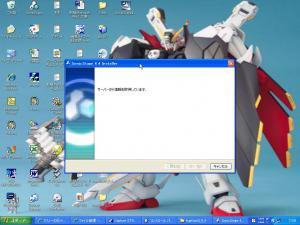 Image7_20080729113611.jpg