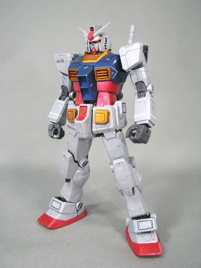 MgG0079M-1.jpg