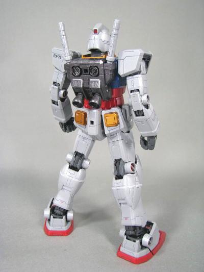 MgG0079M-11.jpg