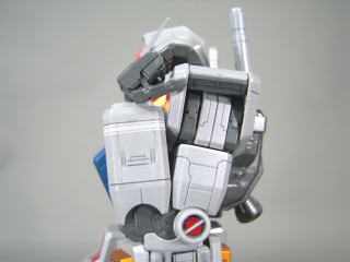 MgG0079M-111.jpg