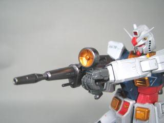 MgG0079M-231.jpg