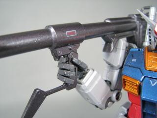 MgG0079M-271.jpg