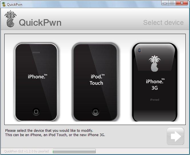 QuickPwnGUI120_001.jpg