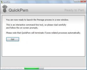 QuickPwnGUI120_005.jpg