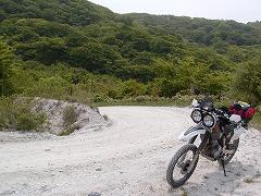 P2010099.jpg