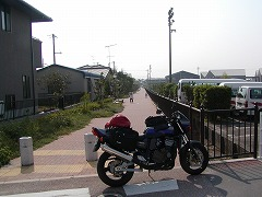 eP1010117.jpg