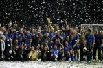 優勝 イタリア2