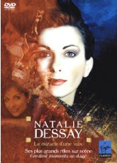 dessay you tube Natalie dessay quits  i've only been able to find a very low-quality video on youtube rannaldini says, the voice was perhaps never the greatest i disagree .