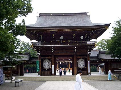 samukawa02.jpg