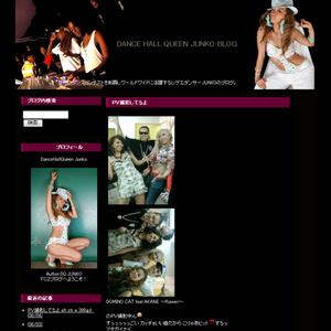 junko_blog.jpg