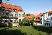 Parkhotel Unter den Linden1