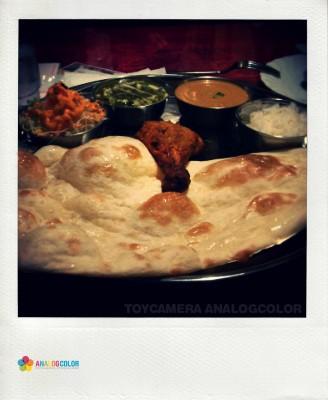 currykasukabe.jpg